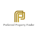 Preferred Property Finder